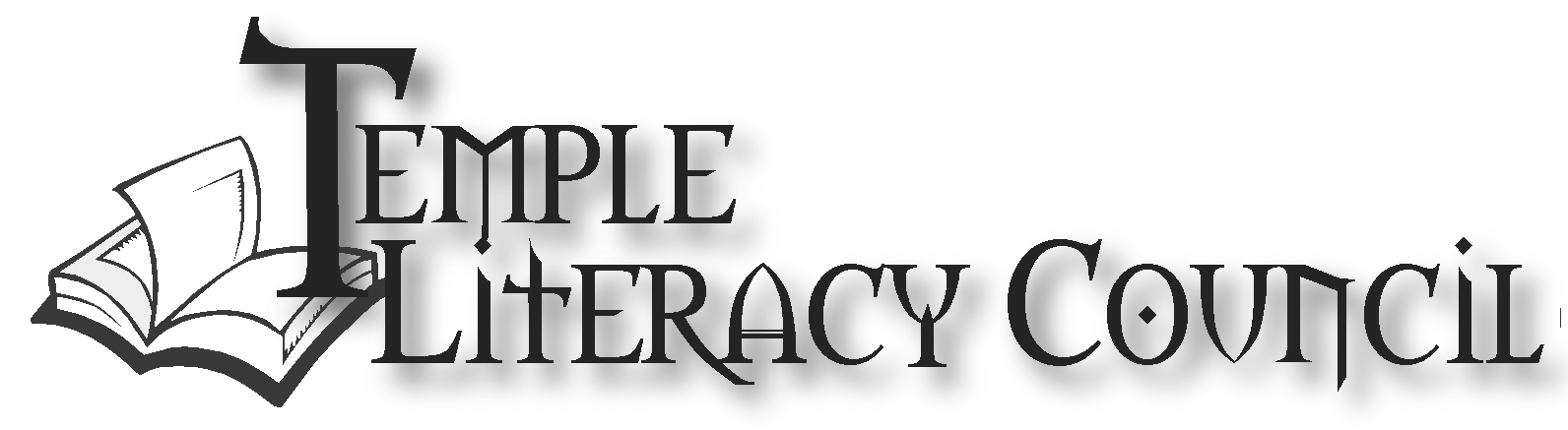 Temple Literacy Council